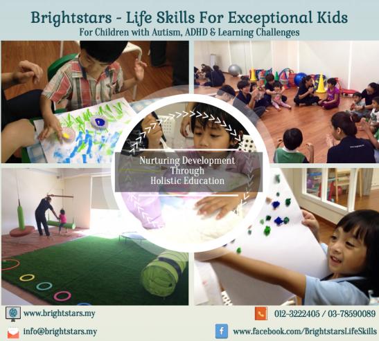Brightstars Infographic 0615